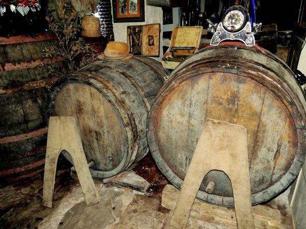 vino Mali Plavac Korcula
