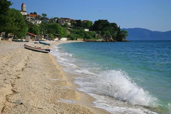 Geadac Riviera di Makarska