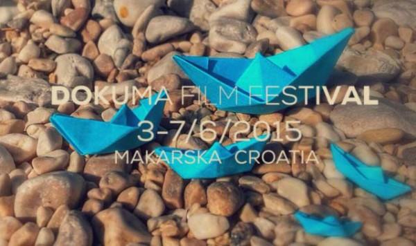 DokuMa Film Festival Makarska