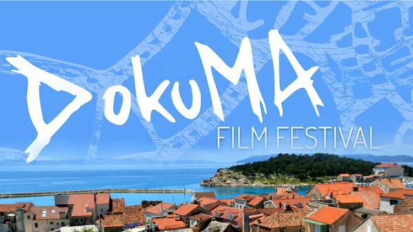 estate culturale a Makarska