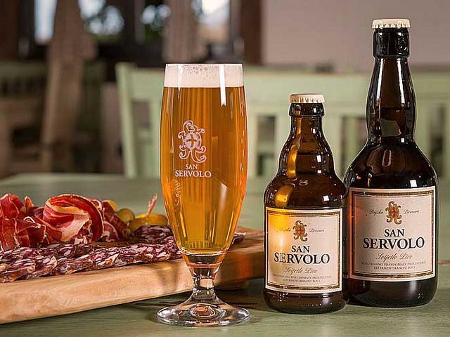 birrificio San Servolo