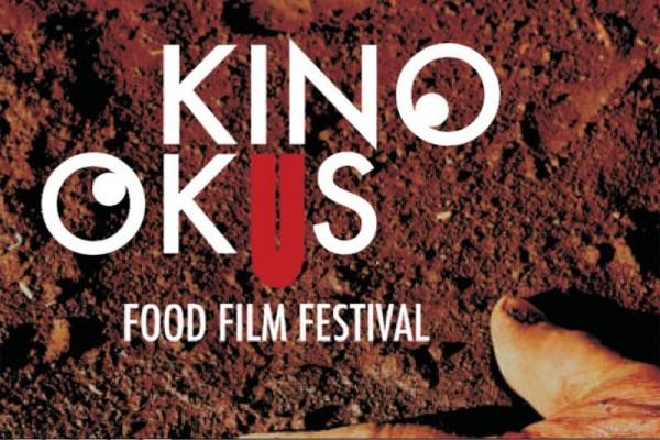Kinookus, Film Food Festival a Peljesac
