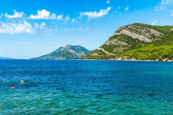 penisola Peljesac