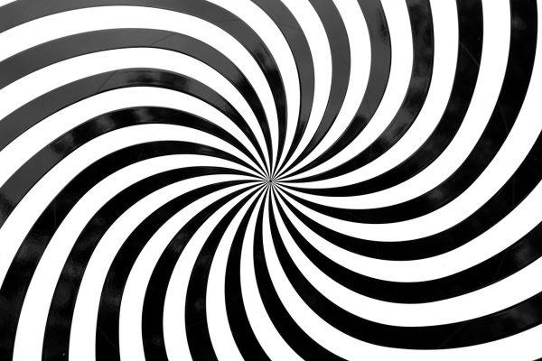 museo delle Illusioni di Zara