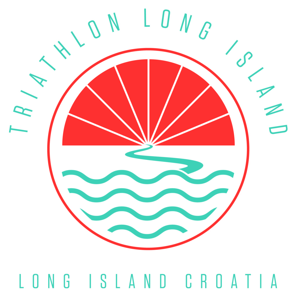 triathlon di Dugi Otok - Long Island Triathlon